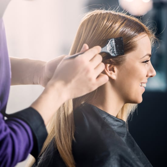 The FDA Acts to Remove Lead From At-Home Hair Color