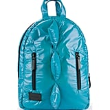7 a.m. Enfant Dino Water-Repellent Mini Backpack
