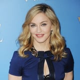 Madonna Is Just as Skin-Care Obsessed as You Are  - and She s Got a Brand New Moisturizer