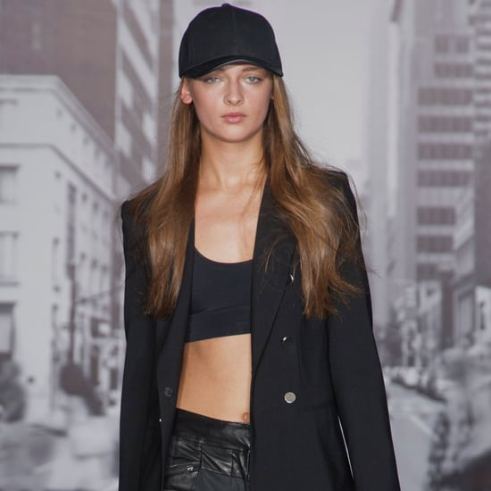 DKNY Spring 2013 | Pictures