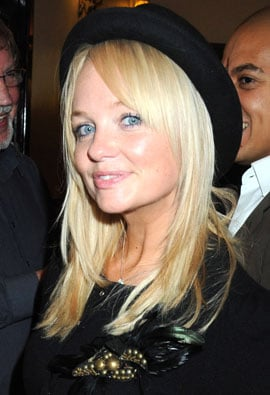 Emma Bunton is the New Judge on Dancing on Ice, Will You Be Tuning in To Watch and Do You Think She'll Be A Good Judge? Tell Me!