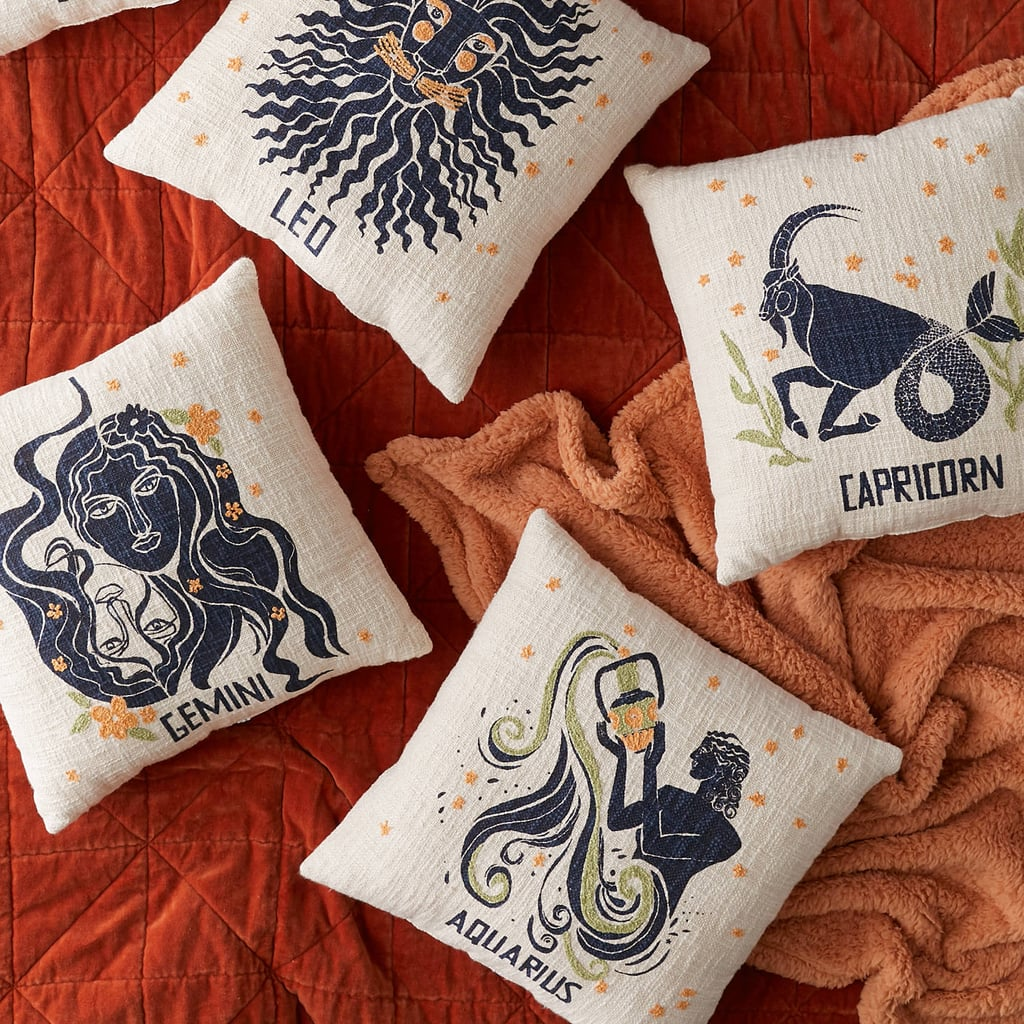 Best Zodiac Sign Gifts 2019