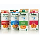 Tropicana Heart Healthy Orange Juice