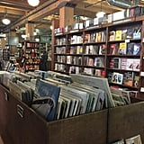 Tattered Cover Book Store (Denver, CO)