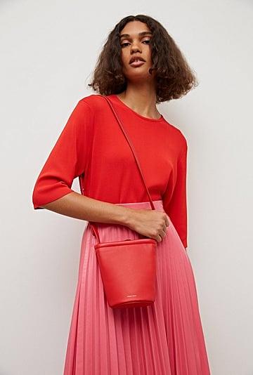 Best Crossbody Bags For 2021