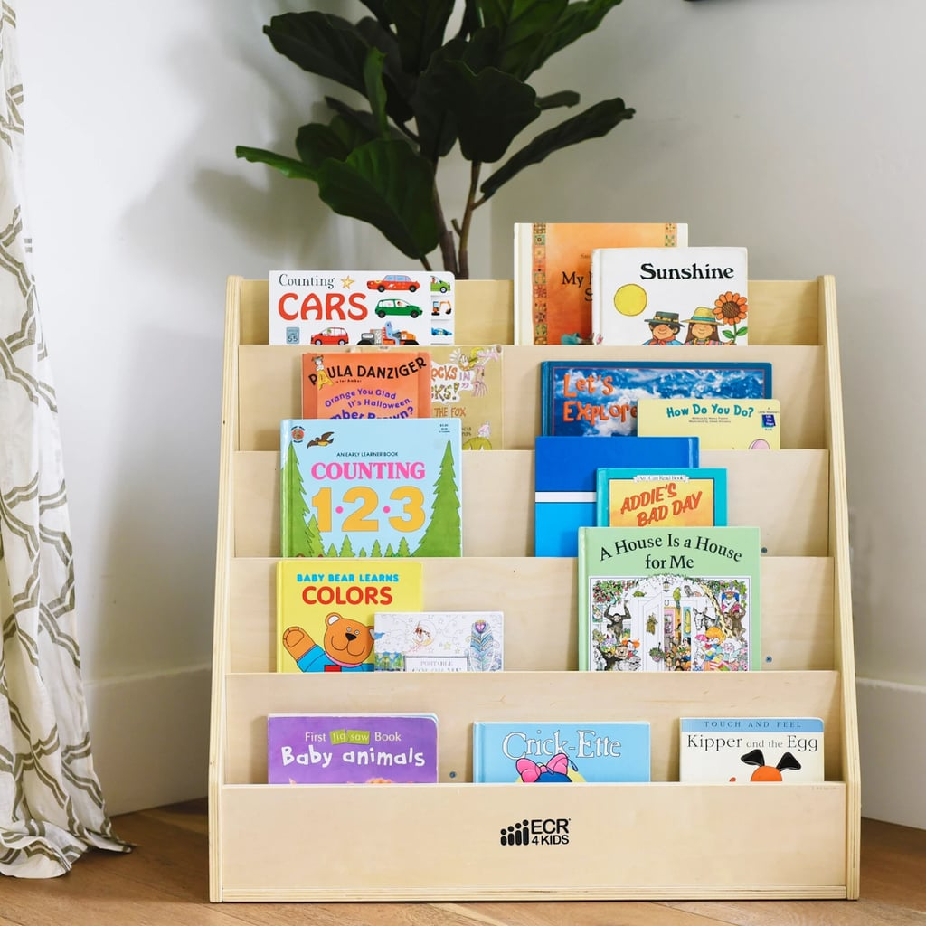 Best At-Home Learning Products to Shop