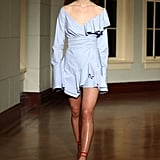 Bec & Bridge Runway Pictures Resort 2018 MBFWA