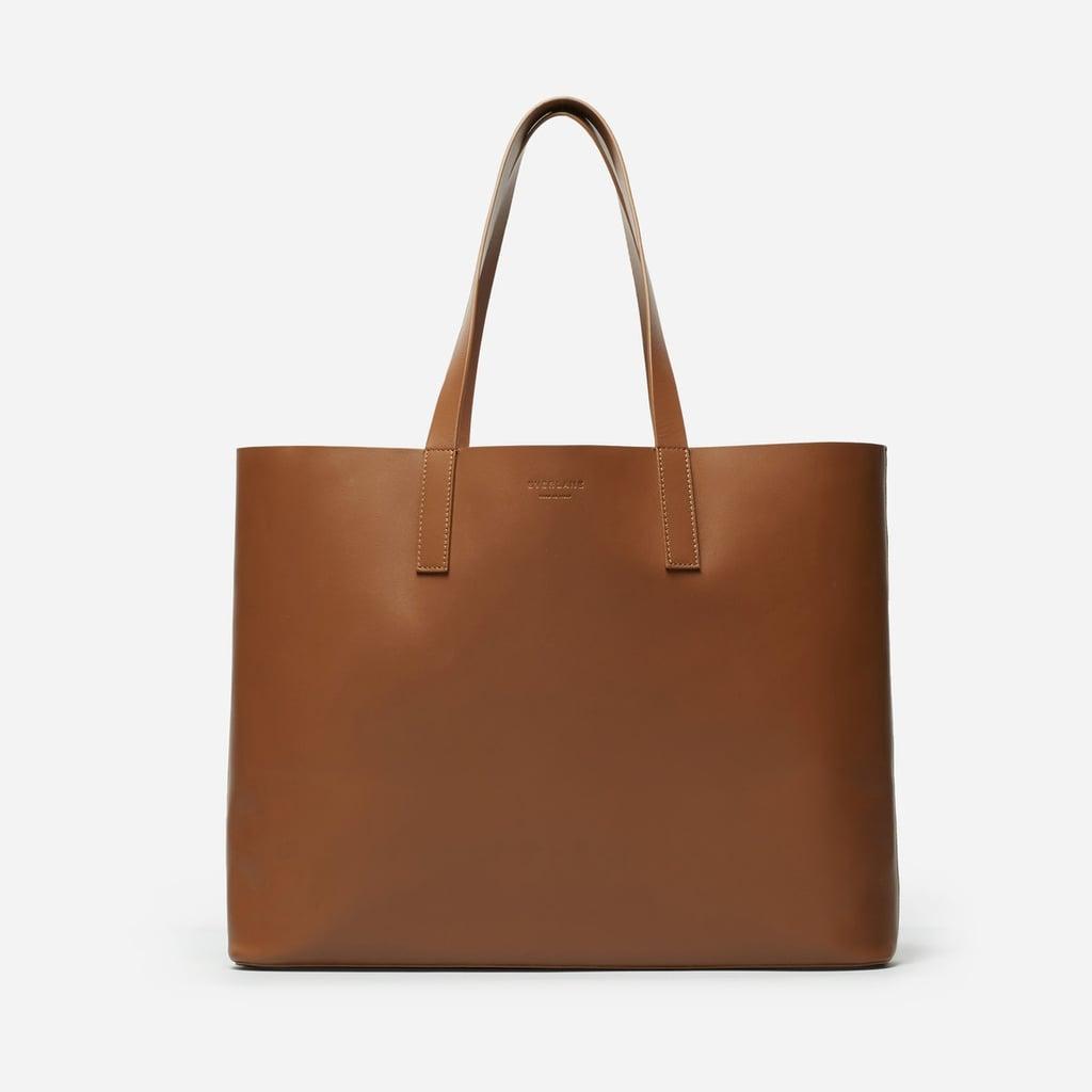 Meghan's Exact Tote Bag