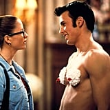 Chris Evans, Not Another Teen Movie