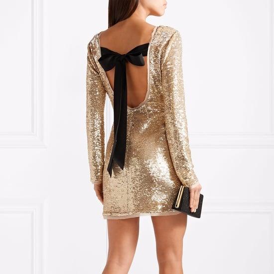 Net-a-Porter Dresses 2017