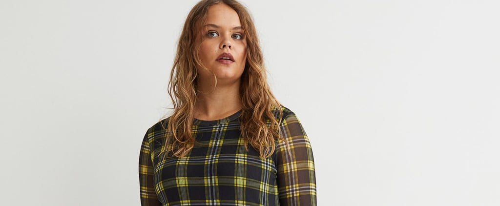 Best Fall Dresses From H&M 2021