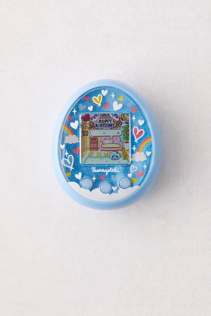 Tamagotchi ON Game