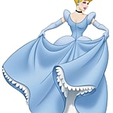 If She Loves Cinderella . . .
