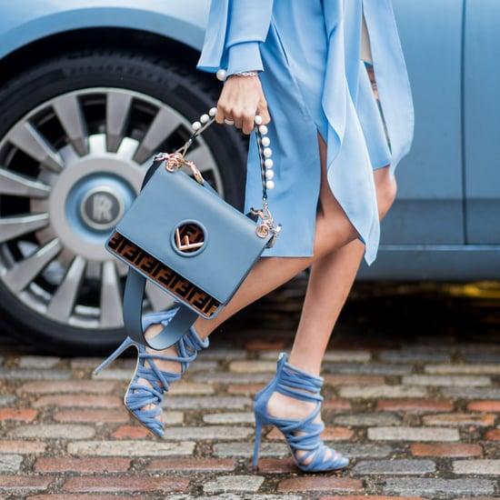Best Handbags Spring 2018