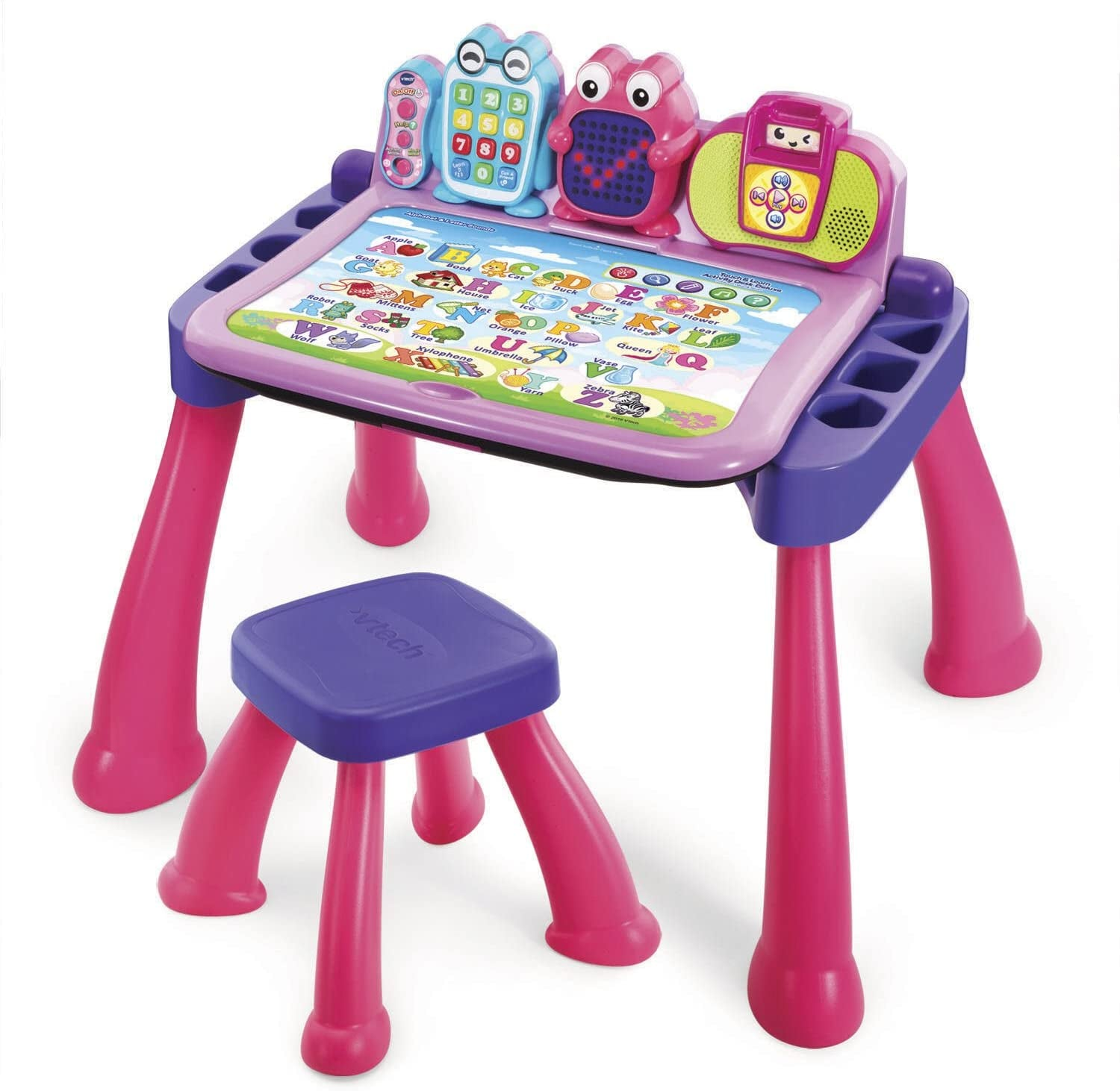 The Best Toys And Gift Ideas For 3 Year Olds In 2020 Popsugar Family