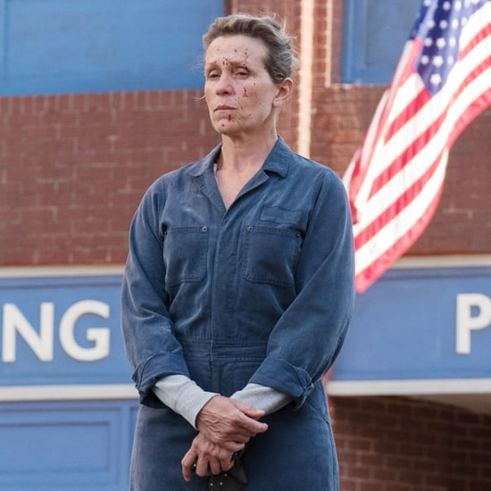 Who's the Killer in Three Billboards Outside Ebbing Missouri