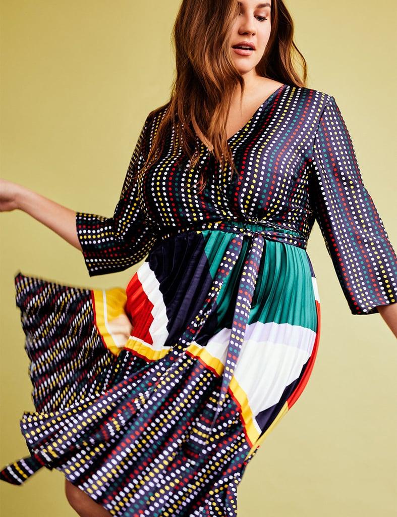 Best Plus-Size Dresses 2020