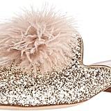 Kate Spade New York Gala Slip-On Loafers