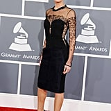ALL the Grammys Red Carpet, Show, and Party Pictures in One Place!