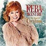 My Kind Of Christmas, Reba McEntire