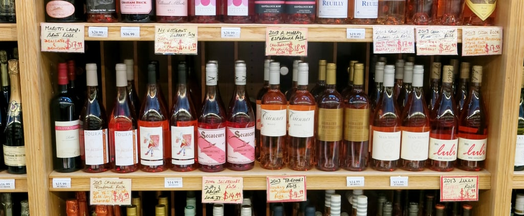 7 Trader Joe's Wines That Will Be Your Summer Staples