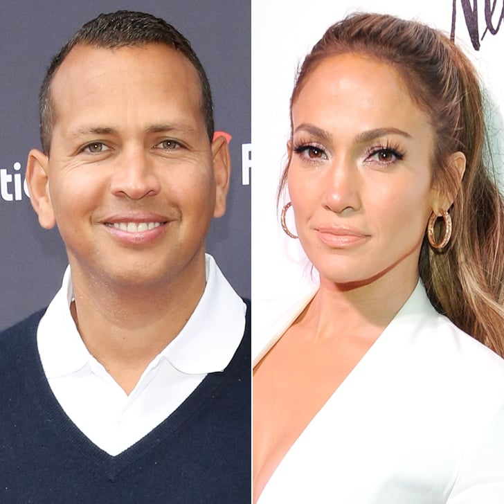 jlo dating alex rodriguez
