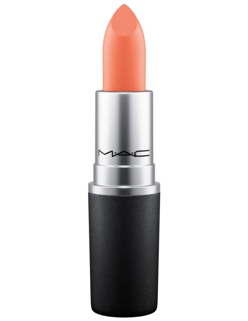 MAC Cosmetics ColourRocker Lipstick in Uncontrollable