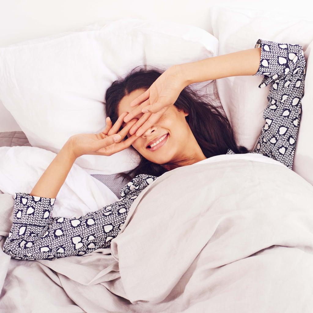DryZzz Pillowcase That Absorbs Water