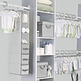 Nursery Storage Set