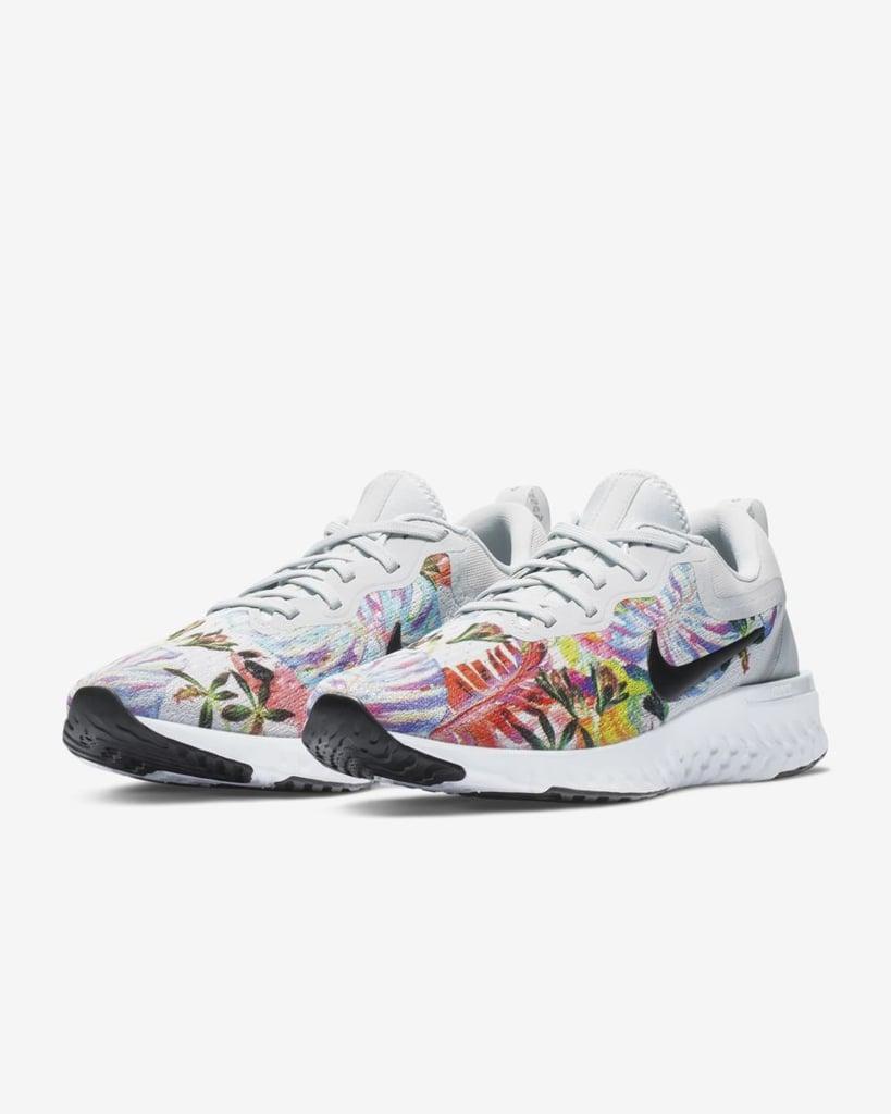 1fa7986c3b1b Nike Odyssey React Women s Graphic Running Shoe