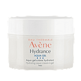 Eau Thermale Avène Hydrance Aqua Gel 3-1 Moisturizer