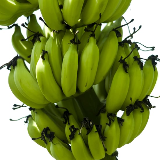 Plantain Health Benefits