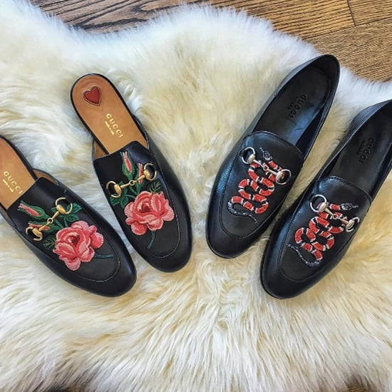 Best Shopping for Gucci Loafers