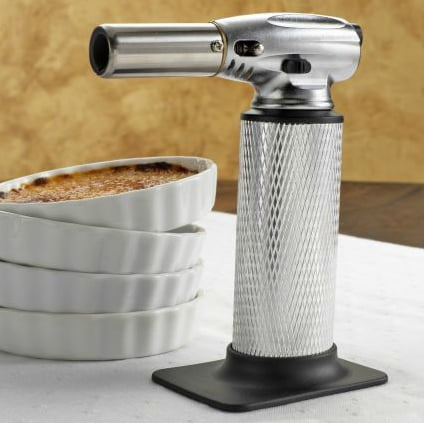 Messermeister Chef Torch