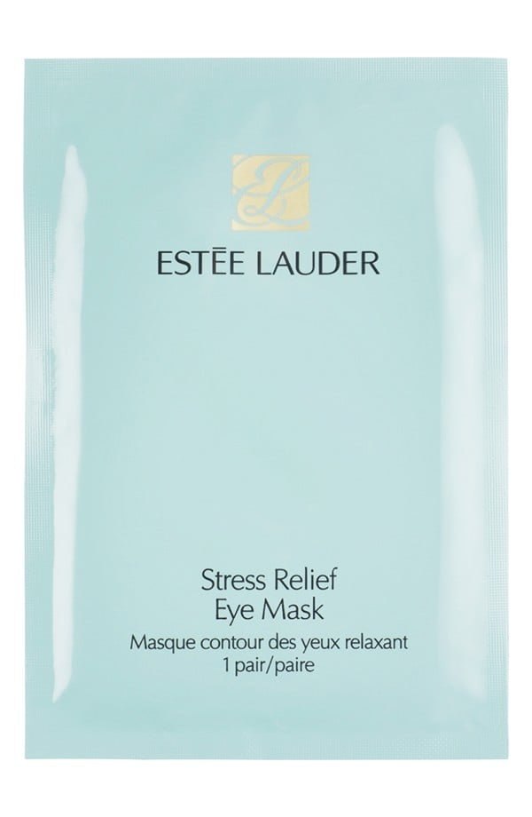 Estée Lauder Stress Relief Eye Mask