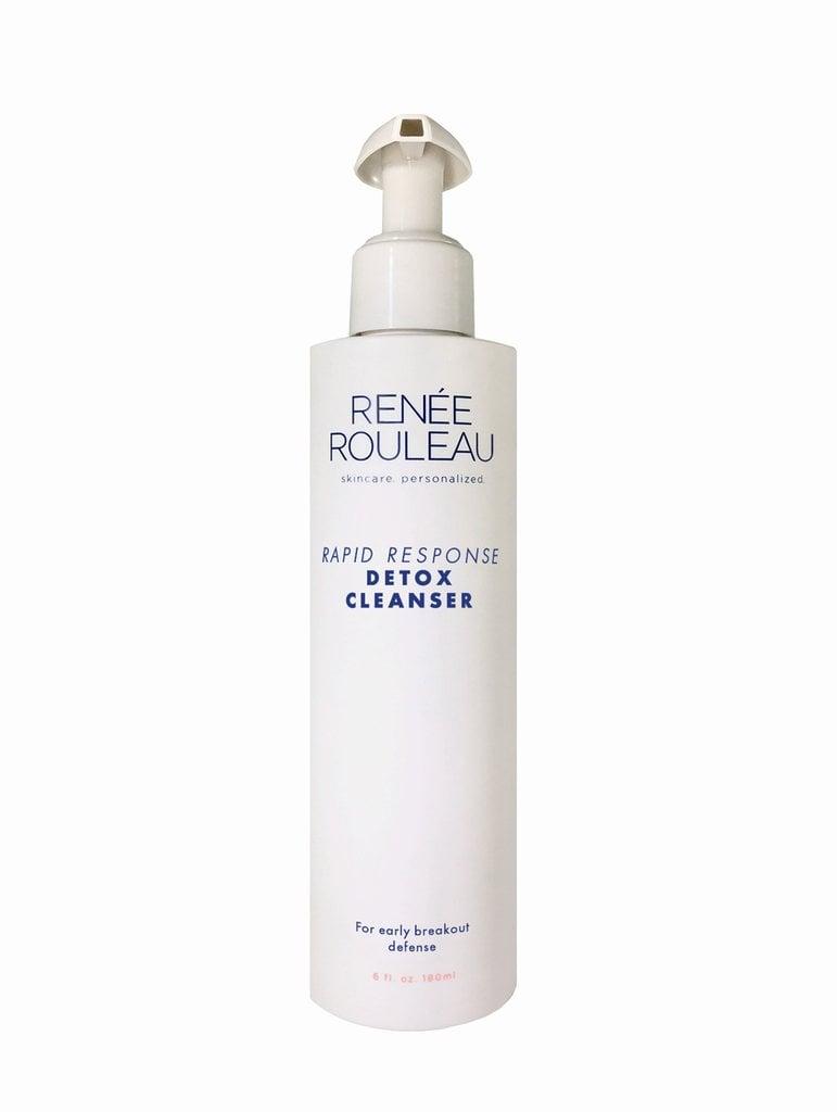 Renée Rouleau Rapid Response Detox Cleanser