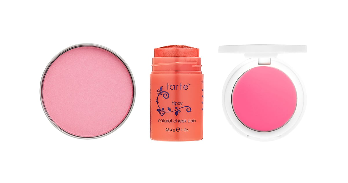 Why You Should Pick Blush Based on Your Skin Type