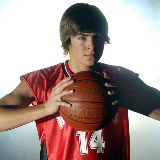 High School Musical: We Owe Troy Bolton an Apology