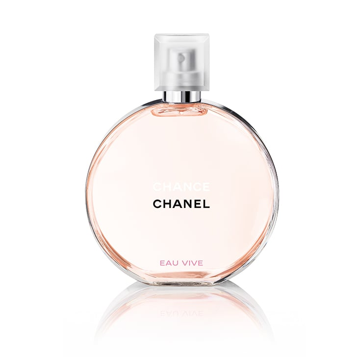 Chanel Chance Eau Vive EDT 50ml, $126