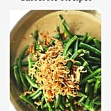 Easy Green Bean Casserole Recipes