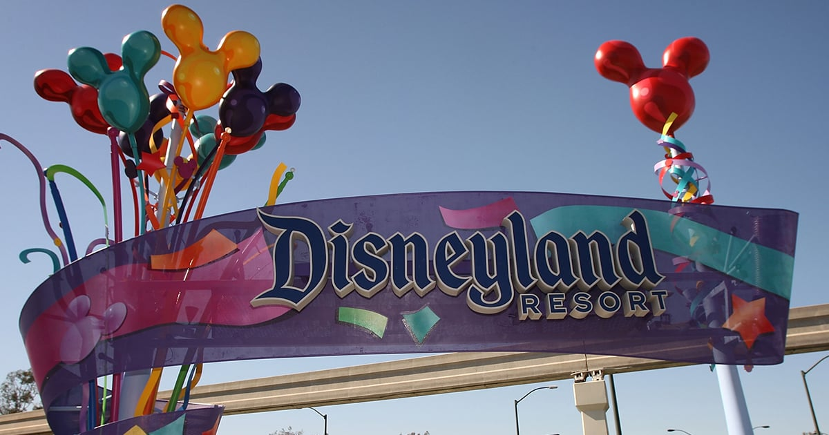 Sad News For Disneyland Pass Holders: The Park Is Canceling Its Annual Passport Program.jpg