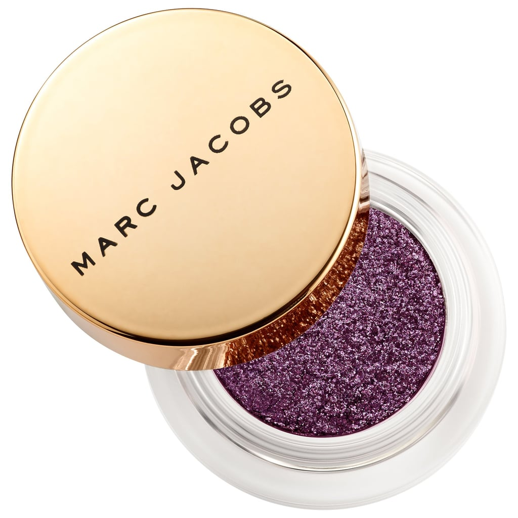 Marc Jacobs Beauty See-quins Glam Glitter Eyeshadow