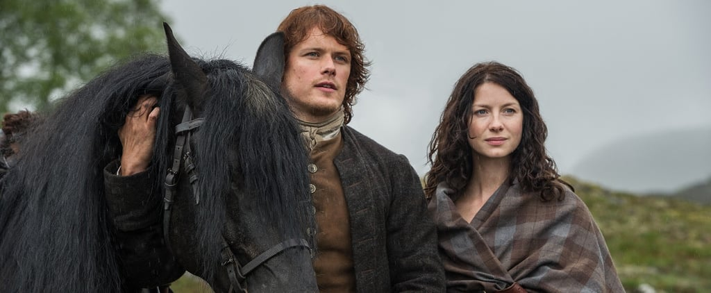 Outlander: All the Season 3 Details You Could Ever Want
