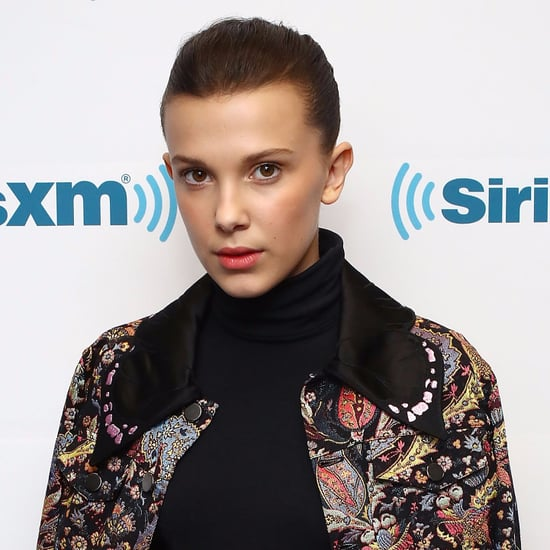 What Movies Are the Stranger Things Cast in After Season 2?