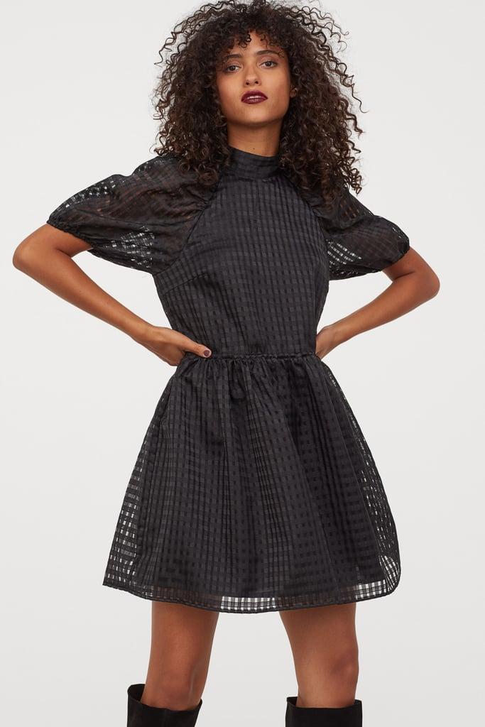 Best Fall Dresses Under $100