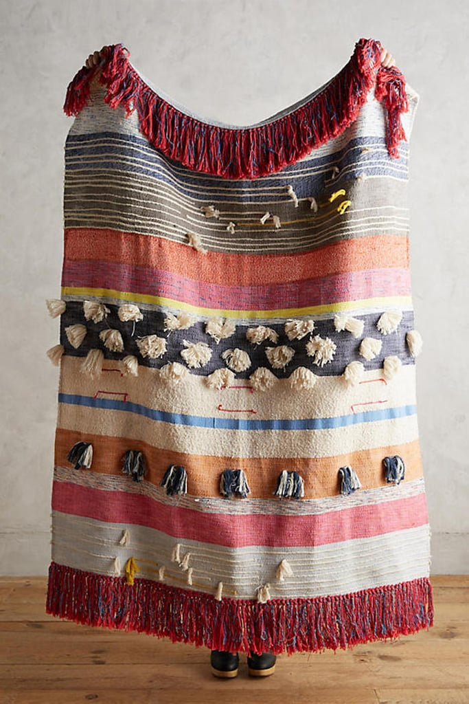 Urban Outfitters Tapestry