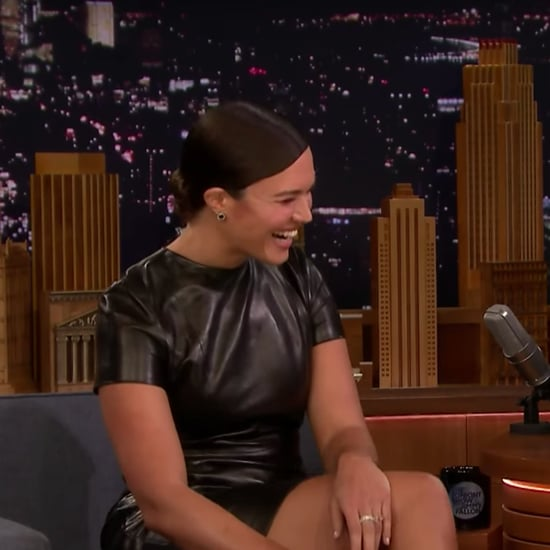 Mandy Moore Guesses This Is Us Lines on Jimmy Fallon Video