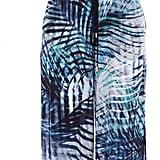 Coast Arden Printed Jumpsuit ($185)
