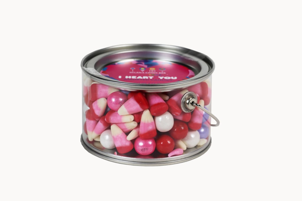 Dylan S Candy Bar Valentine S Day Paint Can Target Valentine S Day
