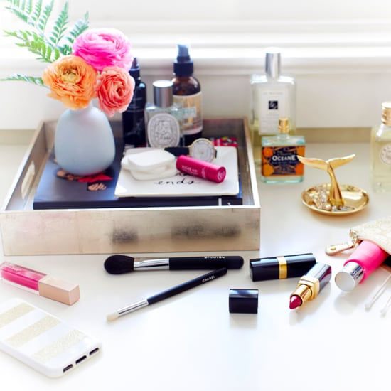 Best Beauty Products of 2015